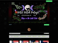 https://www.wildwitchvintage.com/