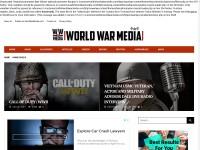 https://www.worldwarmedia.com/