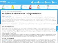 https://www.wristbandexpress.com/content/a-guide-to-autism-awareness-through-wristbands