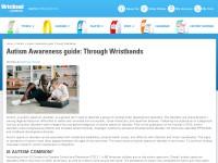 https://www.wristbandexpress.com/content/a-guide-to-autism-awareness-through-wristbands