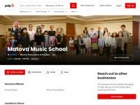 https://www.yelp.com/biz/matova-music-school-champaign