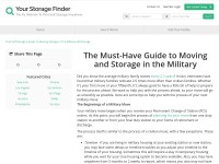 https://www.yourstoragefinder.com/guide-to-moving-storage-in-the-military