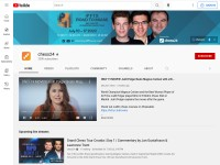https://www.youtube.com/user/chess24media/featured?disable_polymer=1
