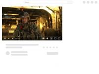 https://www.youtube.com/watch?v=2S3WFjz2ITU