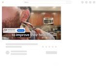 https://www.youtube.com/watch?v=3qC7inziKVE