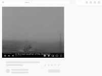 https://www.youtube.com/watch?v=56WTtutQIf4