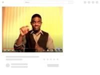 https://www.youtube.com/watch?v=8wZF1ftNcrQ&t=57s