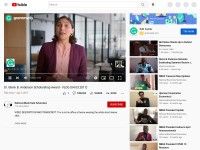 https://www.youtube.com/watch?v=B1tKtOo1HVk