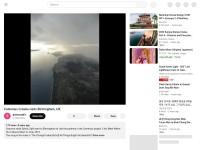 https://www.youtube.com/watch?v=GHTGT5c6FmA