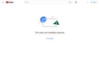 https://www.youtube.com/watch?v=McVpXiSttnU