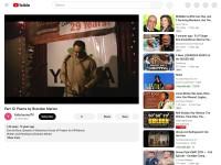 https://www.youtube.com/watch?v=Qao31X3hyik