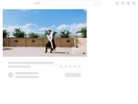 https://www.youtube.com/watch?v=Smoe8BvK5uk