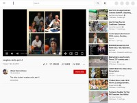 https://www.youtube.com/watch?v=aMW1d30mLAo