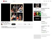 https://www.youtube.com/watch?v=jdpaCuJ0c7Q