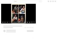 https://www.youtube.com/watch?v=nvsPRBS24nU