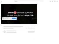 https://www.youtube.com/watch?v=oLgsTy4dRjo
