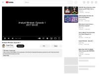 https://www.youtube.com/watch?v=pOA2wggeQkQ