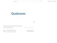 https://www.youtube.com/watch?v=rR4gR4l2XA8