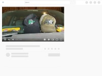 https://www.youtube.com/watch?v=reK7QCDsgsM&list=PLjwS-SH_IX7Y6pKAuzPhzZUteCZQaTXjb&index=2&t=0s