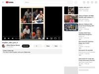 https://www.youtube.com/watch?v=tg1R_YDhKSU