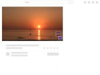 https://www.youtube.com/watch?v=vHNvUgPRw98