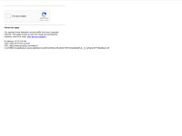 https://www.youtube.com/watch?v=xVZ3BCiV1vg&feature=youtu.be&fbclid=IwAR2IskE9ZGLRU0DkZYEFGV0Z2ljD3jfPuIL_O_4yFgfAcEYFN9w6bljzm1E